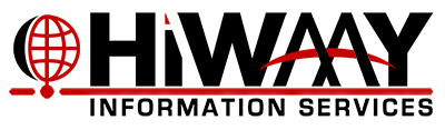 HiWAAY Information Services