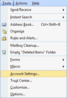 2007_Tools_AccountSettings