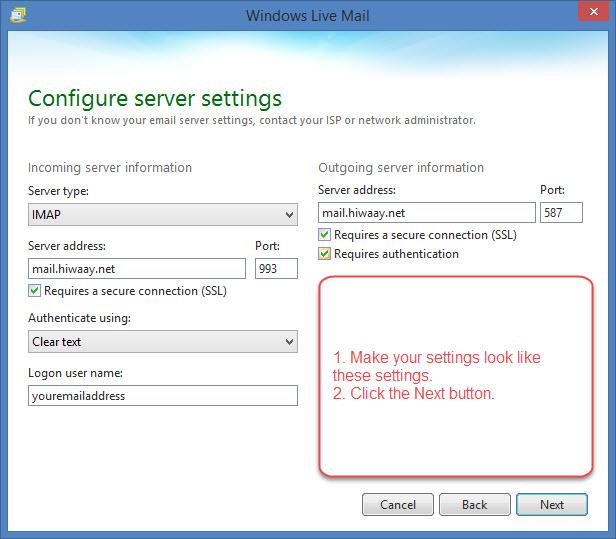 3_configure_servers