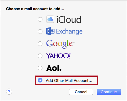 mail_account_type_other