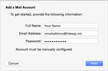 mail_add_account