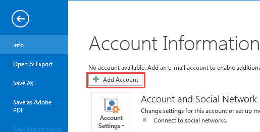 outlook-2013-add-account