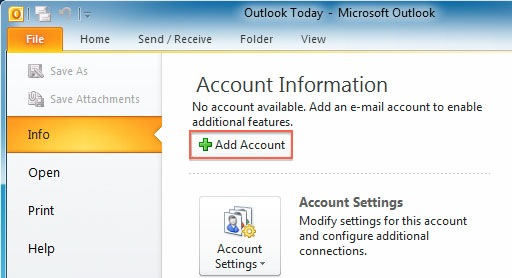outlook_2010_add_account