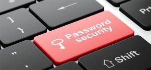 password_grph