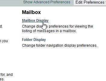 mailbox_display