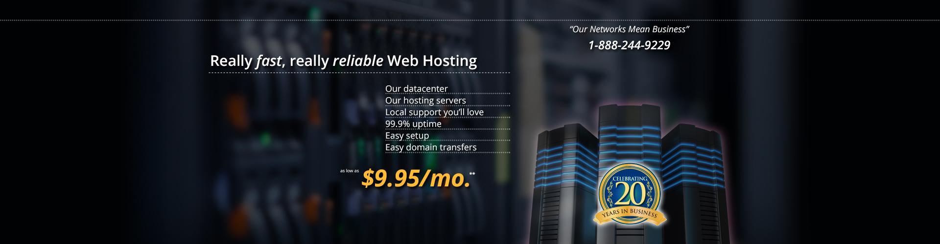 hostingslide1